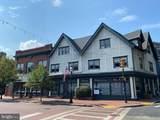 2 West Street - Photo 1