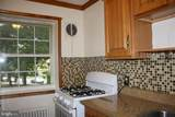5228 8TH Road - Photo 11