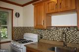 5228 8TH Road - Photo 14