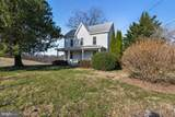 21510 Clarksburg Road - Photo 4