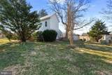 21510 Clarksburg Road - Photo 43