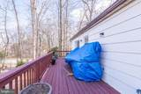 432 Larkspur Drive - Photo 40