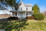 21510 Clarksburg Road - Photo 4