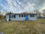 24871 Lambs Meadow Road - Photo 1