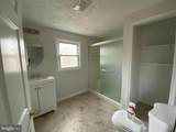 24871 Lambs Meadow Road - Photo 8