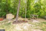 8032 Pine Ridge Road - Photo 53