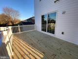 2308 Cider Mill Road - Photo 36