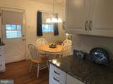 5 Astor Avenue - Photo 15