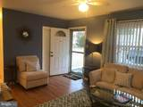5 Astor Avenue - Photo 4