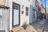 1531 Earl Street - Photo 4
