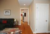 1809 Fairway Court - Photo 15