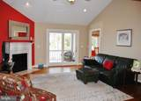 1809 Fairway Court - Photo 7