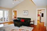 1809 Fairway Court - Photo 8