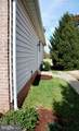 1809 Fairway Court - Photo 91