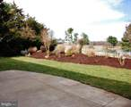 1809 Fairway Court - Photo 93
