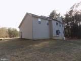 1879 Oriole Way - Photo 19