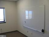 154 Enterprise Drive - Photo 10