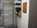 154 Enterprise Drive - Photo 13