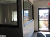 154 Enterprise Drive - Photo 3