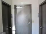 154 Enterprise Drive - Photo 5