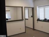 154 Enterprise Drive - Photo 6