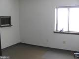 154 Enterprise Drive - Photo 9