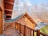 9120 Morla Woods Place - Photo 32