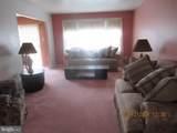 8311 Bella Vista Terrace - Photo 6