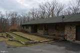 451 Sawmill Drive - Photo 1
