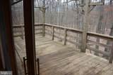 451 Sawmill Drive - Photo 17