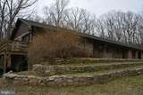 451 Sawmill Drive - Photo 2