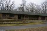 451 Sawmill Drive - Photo 3