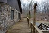451 Sawmill Drive - Photo 31