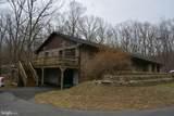 451 Sawmill Drive - Photo 4