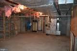 451 Sawmill Drive - Photo 40
