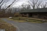 451 Sawmill Drive - Photo 44