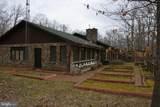 451 Sawmill Drive - Photo 46