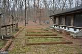 451 Sawmill Drive - Photo 47
