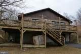 451 Sawmill Drive - Photo 50