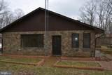 451 Sawmill Drive - Photo 53