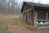 451 Sawmill Drive - Photo 54