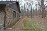 451 Sawmill Drive - Photo 55