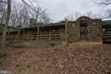 451 Sawmill Drive - Photo 56