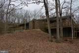 451 Sawmill Drive - Photo 57