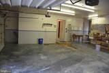 451 Sawmill Drive - Photo 59