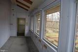 451 Sawmill Drive - Photo 63