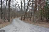 451 Sawmill Drive - Photo 69