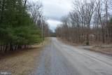 451 Sawmill Drive - Photo 71