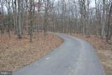 451 Sawmill Drive - Photo 72