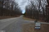451 Sawmill Drive - Photo 73